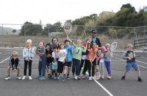 raglan-tennis-kids