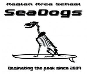seadogs image