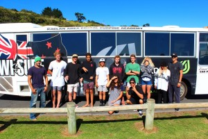 surf-academy-with-bus