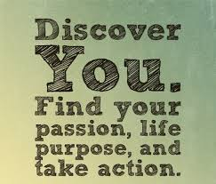 Passion Learning – Learning from the Heart