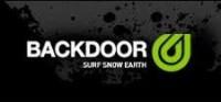 surf-academy-backdoor-logo