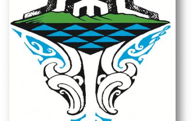 Te Roopu Aroha ki te Reo Update