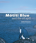 cv_motiti_blue_and_the_oil_spill_0
