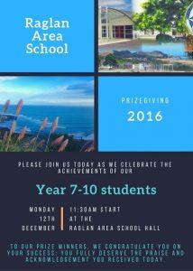 raglan-area-school-year-7-10-prizegiving-2016-1
