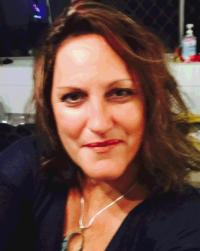 Cindy Tedeschi