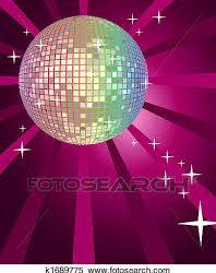 Friday 13th Disco Postponed