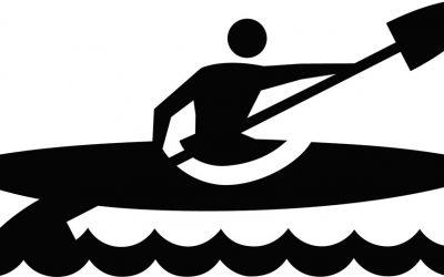 Year 9 & 10 Kayak Trips Postponed