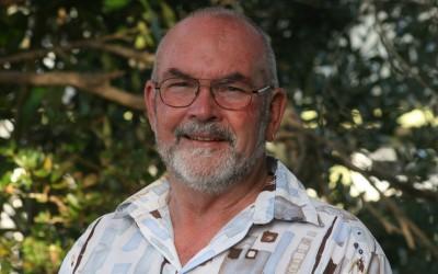 Malcolm Cox – Poroporoaki