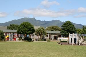 primary-school-classes