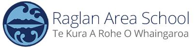 Raglan Area School - Te Kura A Rohe O Whaingaroa