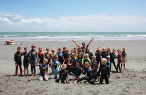 Yrs4-6-school-surfers-2014