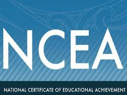 NCEA and our Senior School Curriculum