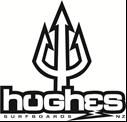 surf-academy-hughes-logo
