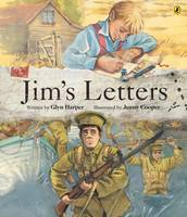 cv_jims_letters_