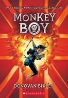 cv_monkey_boy_0