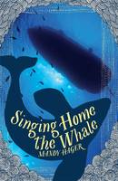cv_singing_home_the_whale