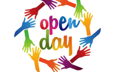Year 7/8 Open Day