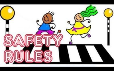 RAS Road Safety Survey