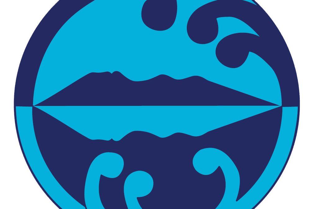 Tumuaki/Principals Catch Up – PRIDE WEEK 16 June 2021