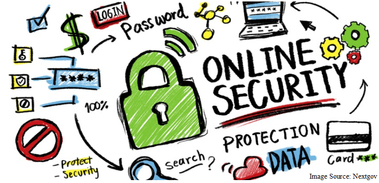 RAS HOME LEARNING – Cybersecurity for students devices