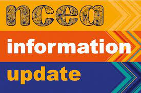 NCEA Update: Term 4 Support for Years 11-13 Students